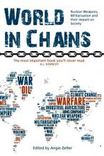 World in Chains, book cover